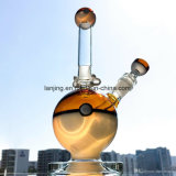 Bw1-096 Cheap Wholesale Sea-Shipping Hookahs, tuyaux de verre