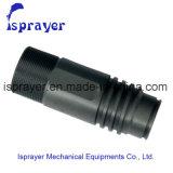 Замена запасных частей цилиндра для спрейера Graco695