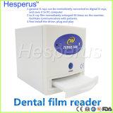 Programa de lectura de película dental de radiografía de Multifuncctional
