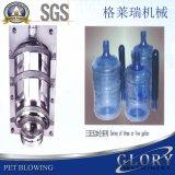 Macchina di modellatura del colpo Semi-Automatico della bottiglia da 5 galloni