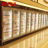 Stanza commerciale di conservazione frigorifera, prezzo della stanza di conservazione frigorifera