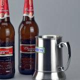 Asa grande de la Copa de cerveza