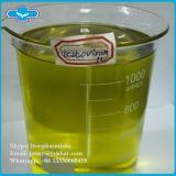보디 빌딩을%s 테스토스테론 Propionate 100mg/Ml Testoviron 스테로이드 주입
