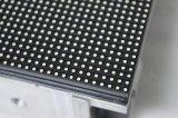 Максимального разрешения P для использования вне помещений LED видеостены РП3.91 / Die литой 500X500мм светодиодный дисплей платы