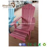 Guangzhou-Lieferanten-im Freienfreizeit PS-Garten-Möbel für Verkauf