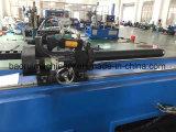 Изготовление продает гибочную машину трубы Dw25CNC полно Autoamtic
