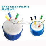 Plastic Houder osa-ED06-1 van de Dossiers van de Tribune van Endo Schone