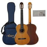 Оптовая классическая гитара с OEM/ODM приемлемо