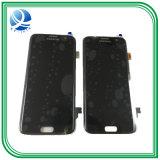 Beste Mobiele Telefoon LCD voor het Scherm Digitals van de Aanraking van S7edge LCD