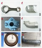pièces de rechange Sinotruk HOWO chariot moteur tuyau ondulé (WG9719540021)