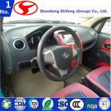 De Elektrische Auto van de Batterij van het lithium van China D201