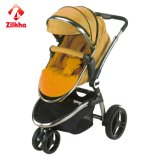 Baby Stoller mit Frame+Regular Seat+Two in One+Carseat