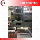 Y200中国からの空気のパッドプリンターびんの印字機のコーディング機械