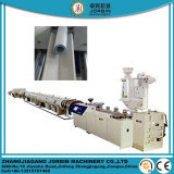 3 Layers PR Knell Fiber Reinforced Tubes Pipe Line Production