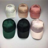 Design moderno e de promoção das mulheres homens simples Boné Hat