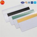 NFC 호텔 키 카드를 위한 지능적인 PVC 카드 Mf S50 Cr80