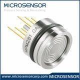 Lucht SS316L 19mm OEM van de Diameter de Sensor MPM281 van de Druk