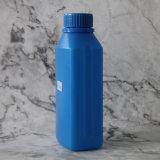 HDPE 500ml Plastikflasche für das Nahrungsmittel-und Chemikalien-flüssige Verpacken