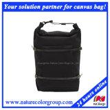Funktionsform-Freizeit-beiläufiger Rucksack für das Reisen und die Reisen