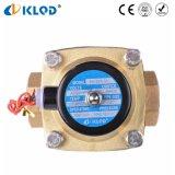 500-50 Magnetventil des Wasser-2W (UW), Magnetventil-Hersteller