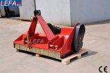 Новое условие Цеповые косилки для трактора с маркировкой CE