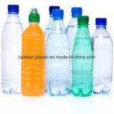 машинное оборудование прессформы бутылки воды 3L HDPE/PE/PP хозяйственное пластичное