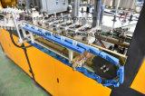 2の000bph形成機械を作る小さいペットびん