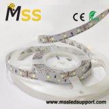 3 a 5 anos de garantia2835 SMD de alto desempenho 60LEDs/M Luz Faixa de leds flexíveis