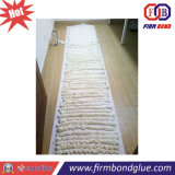Free Sample Organic Material Foam Polyurethane