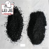 Preço do carvão vegetal Smokeless do carvão vegetal do mecanismo do carvão vegetal da serragem o melhor