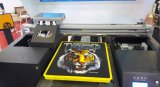 Impresora de alta velocidad de la camiseta de la impresora de Digitaces de la alta calidad