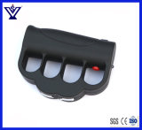 높은 Power Police Taser Stun Guns/Electric Shock Gun 또는 Police Taser Gun (ST-368)
