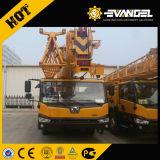 Qy25K Qy25K5は25tonを巨大な重量のトラッククレーンと決め付ける