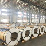 Material de acero incombustible nano de la bobina y de material para techos con la certificación de la calidad ISO9001