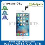 Замените экран касания мобильного телефона AAA высокого качества франтовской для iPhone6s