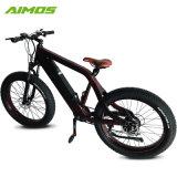 [48ف] [14ه] [ليثيوم بتّري] [750و] [أل] سبيكة درّاجة كهربائيّة