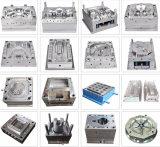La precisión superior de encargo a presión la fundición muere el fabricante, molde plástico muere el fabricante