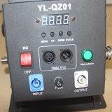 Оптовая машина двигателя СО2 влияния этапа DMX для партии