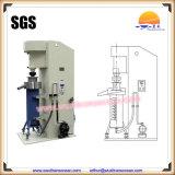 Type de disque cordon verticale Mill
