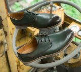 Удобные новейших мужчин Canvas башмаки новой модели Sneaker Pimps обувь мужчин