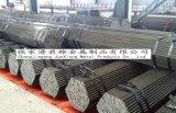La norme ASTM4140 GO42crmo ASTM4135 GO35crmo GO20crmo S ASTM1215 et barre d'Acier hexagonal étiré à froid