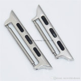 Ver el Adaptador Apple de la banda de 38mm, PVD Negro (2 PC)