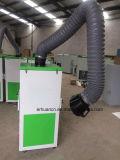 De industriële Machine 0.75-150kw van de Collector van het Stof/van de Inzameling van het Stof