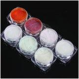 Fournisseur normal de colorant de fard à paupières de perle de mica