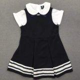 Stock vestuário para bebé crianças para todas as marcas de desgaste