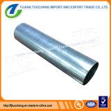 Aislante de tubo metálico eléctrico eléctrico del conducto EMT con buen Quaility