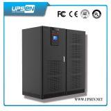 unterbrechungsfreie 380/400/415VAC Stromversorgung NiederfrequenzuPS mit 100k-400kVA