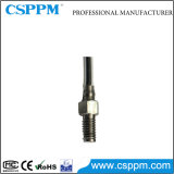 Ppm-S111A kompakter dynamischer Druck-Fühler