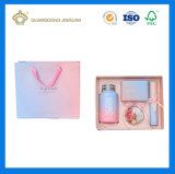 高品質のブランドの製品のペーパー包装のギフト用の箱(中国の大きい工場)