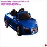 Carro elétrico do brinquedo do bebê de /Modern do carro do brinquedo com preço do competidor